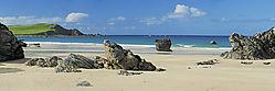 Durness_Beach.jpg