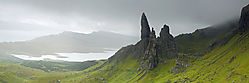 Old_Man_of_Storr_1500x500.jpg