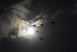 1-2-09_1-40-PM_AirForce_Orangebc.JPG