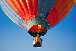 Balloon-Festival_20_edited-1.jpg