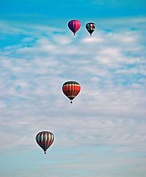 Balloon-Festival_58_edited-.jpg