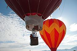 Balloon-Festival_64_edited-.jpg