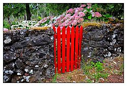 Orchard_Gate.jpg