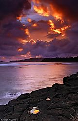 00133_kilauea_sunrise_working.jpg