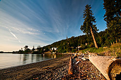 Beach_at_Neck_Point_Vancouver_Island_BC.jpg
