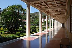 Getty_Villa_Museum.JPG