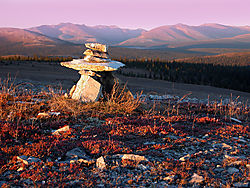 Inukshuk_Squirrel_River_AK_copy1.jpg