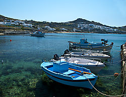 Mykonos_Bay.jpg