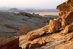 Namib_Desert_R_Wolhuter.jpg