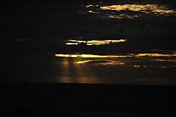 Port_Hedland_Landscape.jpg