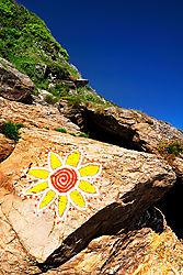 Sun_on_the_Rocks.jpg