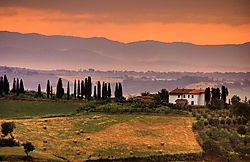 Tuscany_sunset_1024.jpg