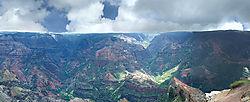 Zwier_Maureen_Waimea_Canyon_Panorama.jpg