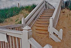 welcoming_stairs_web.jpg