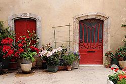2009_France0733.jpg