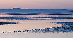 Gullane_Bay_Sunset_5.jpg