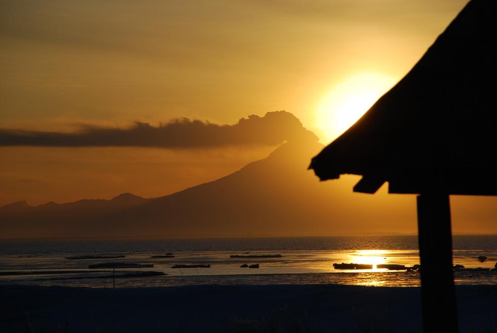 Volcanic_Sunset4409-3