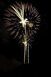 2009-07_Firework_056.JPG