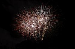 2009-07_Firework_097.JPG