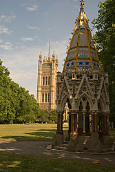 Westminster_view2.jpg