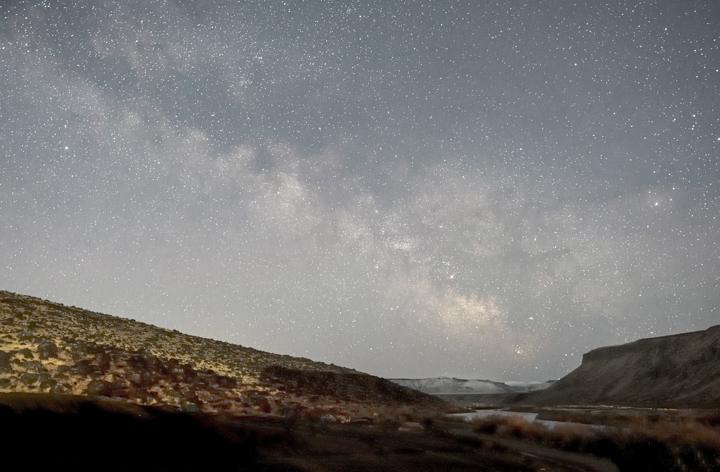 Milky_Way_Light