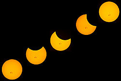 Eclipse_October_23_2014_C.jpg