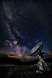 MJM_PCAC_2019_3_Milky_Way_Exploration.jpg