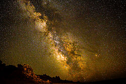 Milky_Way-63.jpg