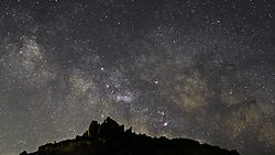 Milky_Way3.jpg