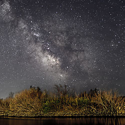 Milky_Way4.jpg