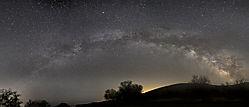 Milky_Way_Arch.jpg
