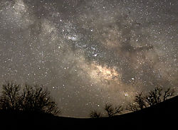 Milky_Way_Core.jpg