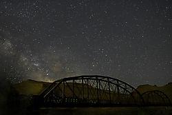 Milky_Way_and_Guffey_Bridge_Web.jpg