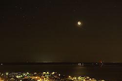 Moon_01d_21h_150138.JPG