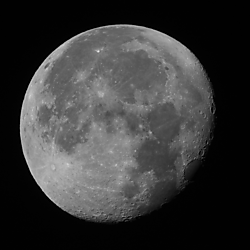 Moon_10-18-2016.png