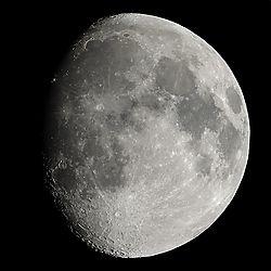Moon_7-8-2014.jpg