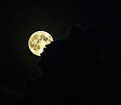 Moon_peeking_.jpg