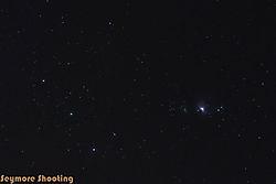Orion_wide.jpg
