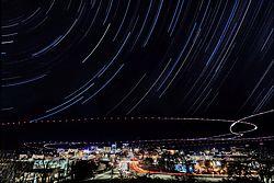 Star_Trails3.jpg