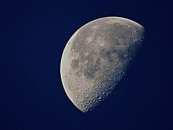 moon20.jpg