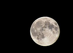 moon201.JPG
