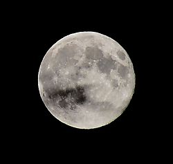 moon211.JPG