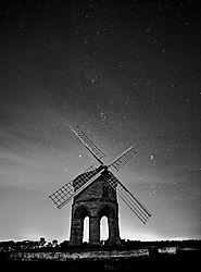 scattering_the_stars.jpg