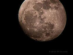 shoot_in-the-moon_P1020166.jpg