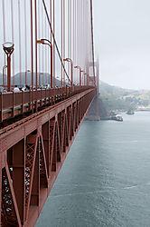 Golden_Gate_bridge1.jpg