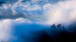 00171-20x36_ocean_clouds1.jpg
