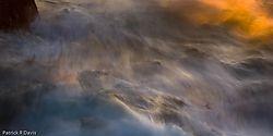 00200-5x10_burning_water.jpg