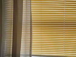 BLINDS_AND_SHEERS.jpg