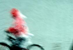 Bicycle_rider_in_Rain-100120.jpg