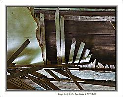 Broken_Sticks_6091.jpg